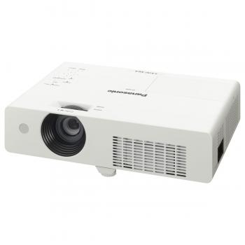 Vidéoprojecteur 2200 lumens Panasonic