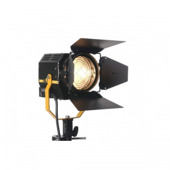 Fresnel 500W Desisti Lighting