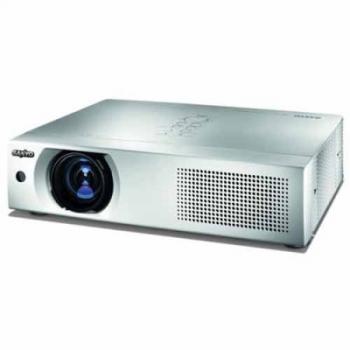 Videoprojecteur 4500 Lumens SANYO PLC-XU106 (1,15-1,85)