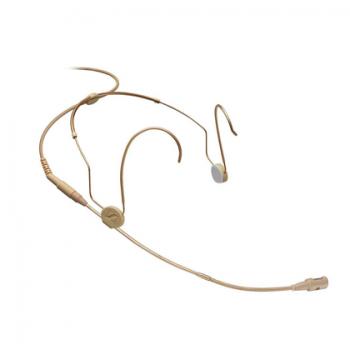 Micro casque Sennheiser HSP 4 couleur chair