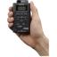 Enregistreur vidéo HDV sur carte flash - SONY HVR-MRC1