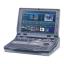 Mélangeur vidéo HD portable - Anycast AWS-G500HD