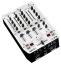Console DJ de mixage 3 voies Behringer VMX300