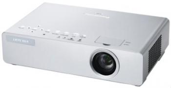 Videoprojecteur 2500 Lumens Panasonic