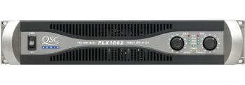 Amplificateur 350W / 8Ohm (QSC, Yamaha ou ECLER)