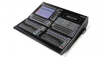 Console numérique DIGICO SD8-24