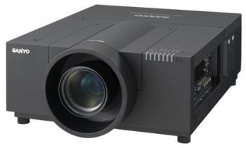 Vidéoprojecteur 10 000 Lumens Full HD 2K SANYO PLC-HF10000L