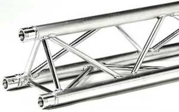 Structure Prolyte X30D 0,25 mètre