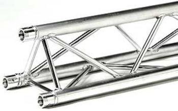 Structure Prolyte X30D 1 mètre