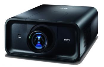 Videoprojecteur 7000 Lumens SANYO XP200