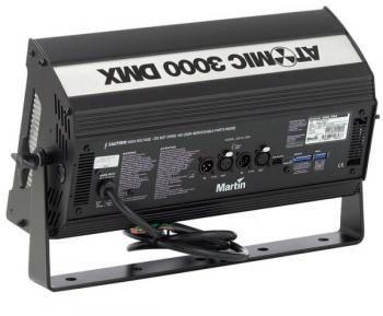 Stroboscope ATOMIC 3000 MARTIN