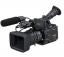 Caméscope HDV - SONY HVR-Z7E