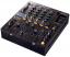 Console DJ de mixage 4 voies Pioneer DJM800