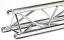 Structure Prolyte X30D 0.5 mètre