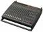 Console Amplifiée 10V Yamaha EMX3000 2x300W (8 mono - 2 ST - 3 AUX)