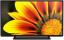 Moniteur 32 pouces full HD