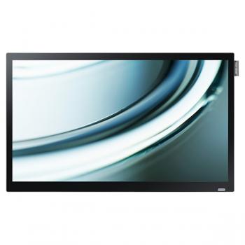 Moniteur hd Samsung 22'' DB22D