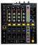 Console DJ de mixage 4 voies Pioneer DJM700