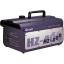 Machine à brouillard Antari HZ400