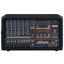 Console Amplifiée 8V Yamaha EMX640 4x120W (6 mono - 2 AUX)
