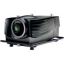Videoprojecteur 5000 Lumens BARCO G5