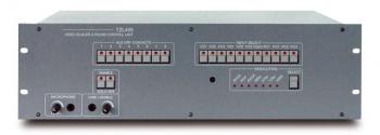 Scaler Video VITY TZL400