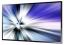 Moniteur 40 pouces full HD