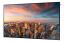 Moniteur 82'' LED Full HD - DM82D
